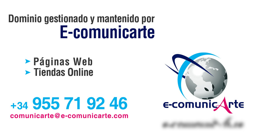 e-comunicarte
